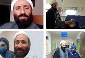 بیانیه عجیب دفتر تبریزیان در حمایت از مرتضی کهنسال
