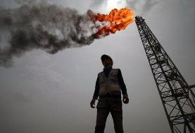 زیان بیشتر نفت آمریکا و روسیه از سقوط تقاضا