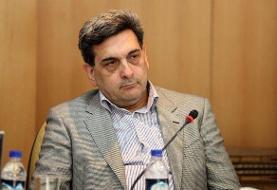 روایت حناچی از گفتگو با شهردار آنکارا