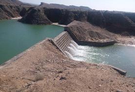 کنترل سیلاب حوزههای آبخیز با روشهای غیرسازهای