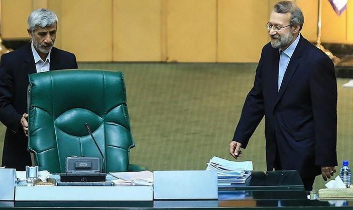 درخواست تازه مجلس: کشور برای یک ماه تعطیل شود