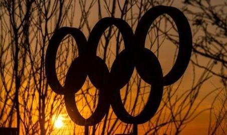 بازیهای المپیک توکیو برای یک سال به تعویق افتاد