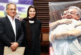 پیام احساسی خولیو ولاسکو به مردم ایران