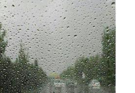 بارش شدید باران در ۳ استان | کوهنوردی ممنوع