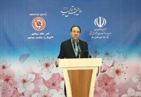 سرنخهای جدید درباره منشأ کرونا در ایران