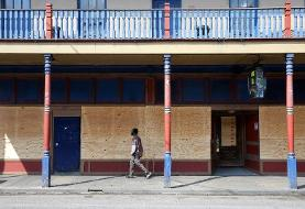 New Orleans emerges as next coronavirus epicenter, threatening rest of South