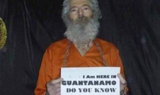 سخنگوی وزارت خارجه: رابرت لوینسون سالها پیش خاک ایران را ترک کرده