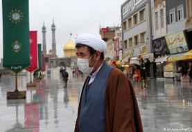 کرونا چگونه در ایران همهگیر شد؛ عدم قرنطینه قم یا قصور گیلان؟
