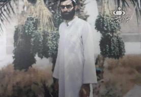 ماجرای اتومبیلی که هنوز در دست آیت الله خامنهای است /رهبری چرا در دوران تبعید لباس بلوچی ...