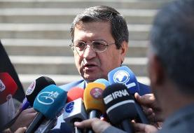 بخشی از پولهای مسدود شده ایران آزاد میشود
