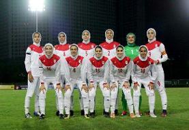 از تراژدی فوتبال تا افتخارآفرینی زنان تیرانداز ایران در ۹۸