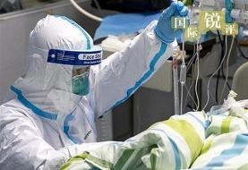 ابتلای سه کودک کردستانی به ویروس کرونا