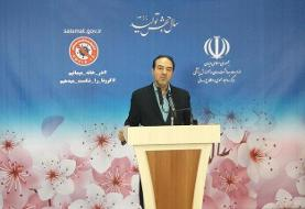 سرنخهای جدید درباره منشاء کرونا در ایران