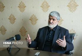 انتقاد «مطهری» از لغو برنامه پزشکان بدون مرز در ایران