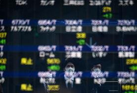 آیا ویروس کرونا مصیبتی بدتر از بحران مالی ۲۰۰۸ برای اقتصاد جهان است؟