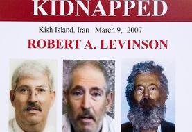 ادعای مرگ مامور سابق اف بی آی در ایران