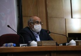 آغاز طرح کاهش زنجیره انتقال کرونا در کرمان/ در حال نزدیک شدن به شرایط غیرعادی هستیم