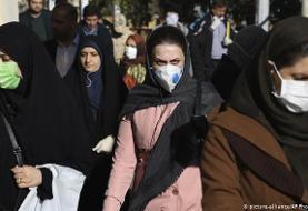 بیانیه وزیر کشور: از امروز مقررات جدیتری برای مقابله با کرونا اعمال میشود