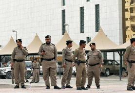 عربستان ۲۵۰ زندانی خارجی را از ترس شیوع کرونا آزاد کرد