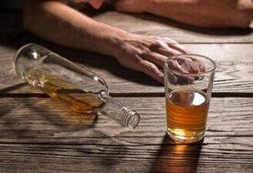 ۳ کشته و ۲۶ مسموم بر اثر مصرف الکل در ساوه