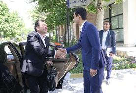 بازخوانی انتخاب جنجالی در فوتبال/ طلوع با زیدان؛ غروب با ویلموتس!
