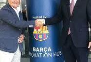 ابتلای ۲ عضو دیگر بارسلونا به ویروس کرونا