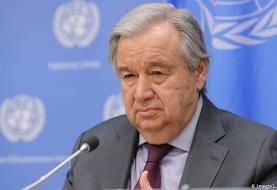 هشت کشور جهان خواستار لغو تحریمها به دلیل بحران کرونا شدند