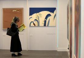 کرونا، کسب و کار در نمایشگاههای هنری را رونق داد