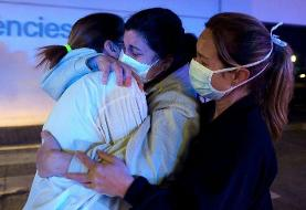 Pandemic deaths could top 1.8 mn even with tough response: study