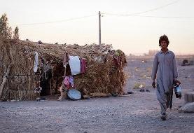 ارتقاء آموزشی مناطق محروم کرمان با کمک ۳۵.۷ میلیارد تومانی