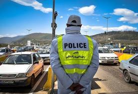 ممنوعیت تردد ۱۲ و ۱۳ فروردین در استان تهران تکذیب شد
