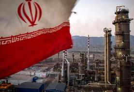 کاهش مدت زمان معافیت تحریمی عراق برای واردات انرژی از ایران