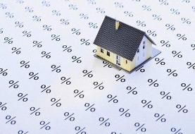 بازار مسکن هنوز درگیر احتکار است