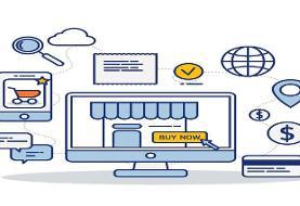 راهنمای ساخت فروشگاه اینترنتی؛ خودتان فروشنده محصولتان باشید!