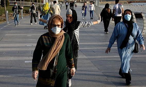 ورود افراد غیرساکن به شهرها در ایران ممنوع شد؛ جریمه: ۵۰۰ هزار تومان