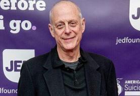 Renowned Hollywood and Broadway actor dies of coronavirus