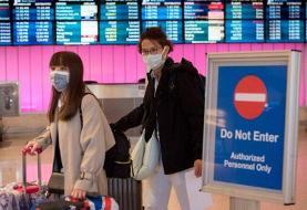 شناسایی اولین مورد ابتلا به کرونا با منشا داخلی در چین پس از ۳ روز