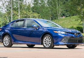 برترین خودروهای بنزینی کم مصرف ۲۰۲۰/ ترکیبی فعال از پیشرانه بهینه و قیمت رقابتی(+تصاویر)