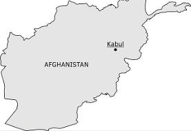 Kabul to be quarantined for 3 weeks