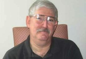 Former FBI agent Levinson dead in Iranian custody: family
