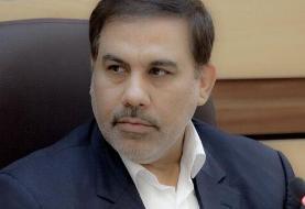 رئیس سازمان زندانها فوت بر اثر کرونا در زندان قرچک را تکذیب کرد