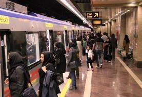 توضیح درباره تعطیلی ناوگان حملونقل عمومی تهران