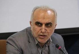 تأثیر کروناویروس بر اقتصاد ایران