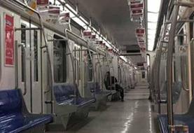 ناوگان حمل و نقل عمومی تهران تعطیل میشود | تعطیلات احتمالا تا آخر فروردین ادامه دارد