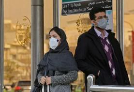 جدیدترین آمار مبتلایان و فوتیهای کرونا در ایران | وضعیت ۳۴۶۷ نفر وخیم ...