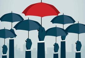 بیمه بیکاری کرونا شامل کدام مشاغل میشود؟