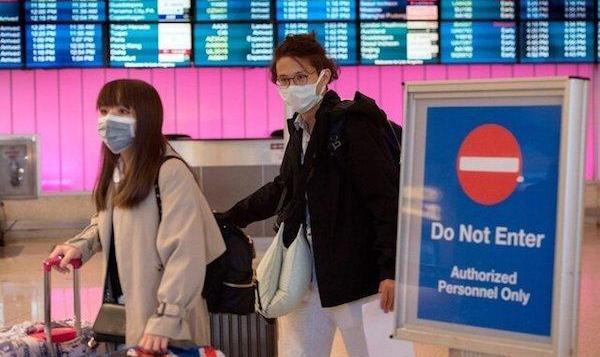 شناسایی اولین مورد ابتلا به کرونا با منشاء داخلی در چین پس از سه روز | ...