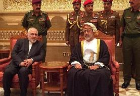 یک کارشناس مسایل عمان: میانجیگری مسقط بین ایران و غرب ادامه خواهد داشت