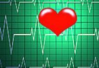 کروناویروس جدید به ماهیچه های قلب آسیب می رساند