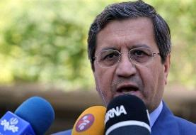 رییس کل بانک مرکزی: طرح اعطای وام یک میلیونی به ۲۳میلیون خانوار اجرا میشود